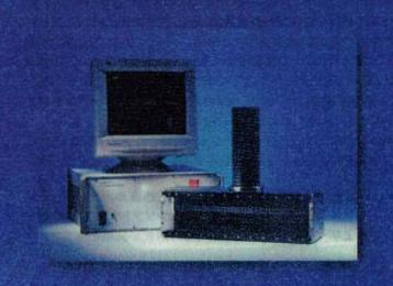 超高分解能フォカーストマルチビーム 測深システム SEABAT8125型